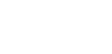 Realtor logo and Equal Housing Opportunity Logo small